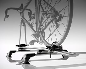 Whispbar Bicycle Racks