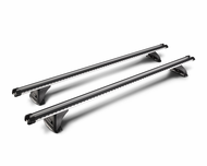 Whispbar HD Bar Roof Rack System