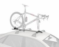 Whispbar WB200 Fork Mount Rooftop Bicycle Rack
