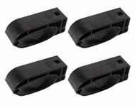 Yakima 39H Mighty Mount (4 pack)