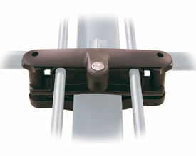 Yakima Basket Lock Brackets