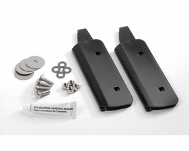 Yakima Bolt Top Loader Brackets