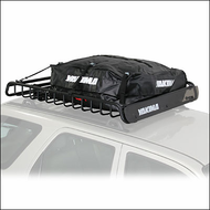 Yakima Car Rack Roof Bags - Yakima Destination 7 Roof Cargo Bag (7073)