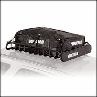 Yakima Car Roof Bags - Yakima Destination 10 Roof Cargo Bag (7020)
