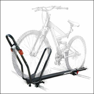 Yakima Cobra Upright Mount Bike Rack (2083)