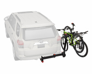 Yakima FullSwing Hitch Bike Rack