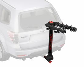 Yakima FullTilt Hitch Bike Rack