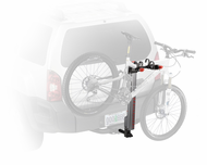 Yakima HighLite Hitch Bike Rack