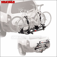 Yakima HoldUp Hitch Bike Rack for 1.25 inch Hitches - 8002428