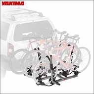 Yakima HoldUp Plus 2 Bike Add On - 8002429