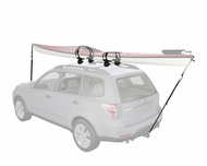 Yakima HullHound Kayak Rack (1/2 set)