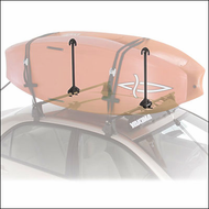 Yakima Kayak Racks - Yakima Kayak Stacker Racks for Car Roofs (4024)