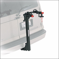 Yakima KingPin 2 Hitch Bike Rack from Yakima Car Bike Hitch Racks (2400)