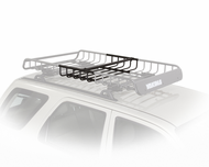 Yakima MegaWarrior Basket Extension