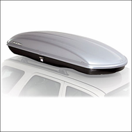 Yakima Platinum Pro 16s Cargo Roof Box - Yakima Car Roof Cargo Boxes (7056)