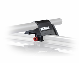 Yakima Roof-Top Systems