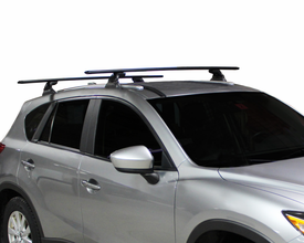 Yakima SkyLine Roof Rack System