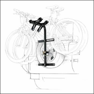 Yakima Spare Tire Bike Racks - Yakima SpareROC Rear Bike Racks for Spare Tire Mounts