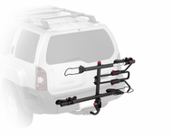 Yakima StickUp Hitch Bike Rack