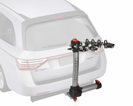 Yakima SwingDaddy Hitch Bike Rack