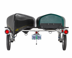 Yakima Trailer Replacement Parts