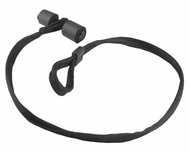 Yakima Trunk Mount Security Strap