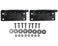 Yakima Wide Body Brackets