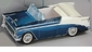 1956 Chevy Bel Air - 50's Candy Party Decoration