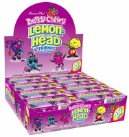 Berry Chewy Lemonheads and Friends