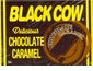 Black Cow Candy Bar
