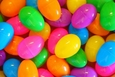 Bulk Candy Filled Easter Eggs - 1000 Count