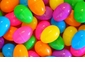 Candy Filled Easter Eggs 500 Count