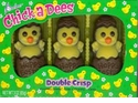 Chick A Dees Chocolate Chicks