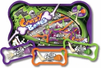 Crazy Bones Lollipops