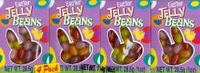 Easter Jelly Beans