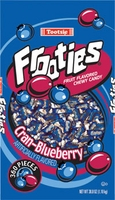 Frooties Cran Blueberry