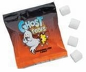 Ghost Poofs Marshmallow Ghost Poop