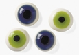 Gummy Eyeballs