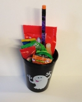 Halloween Candy Gifts For Kids