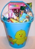 Kids Plastic Easter Basket