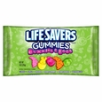 Lifesavers Gummy Bunnies & Eggs