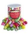 Old Fashioned Filled Christmas Candy