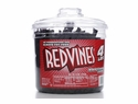 Red Vines Black Licorice Twists