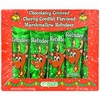 Reindeer Treats Stocking Stuffers
