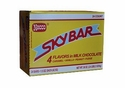 Skybar Candy Bar