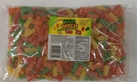 Sour Patch Kids - Bulk Bag