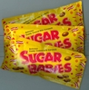 Sugar Babies Candy  6 Pack
