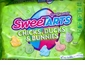 Sweet Tarts  Chicks , Ducks & Bunnies