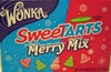Sweet Tarts Merry Mix