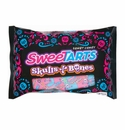 Sweet Tarts Skulls and Bones Treat Packs